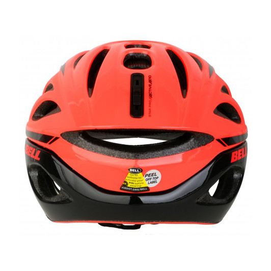 Bell Star Pro Shield Aero Road Helmet 2015
