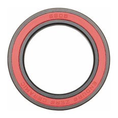 Enduro 6806 Zero Ceramic Bearing