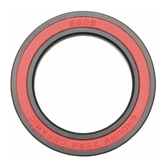 Enduro 6806 Zero Ceramic Bearing