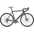 Focus Izalco Max Disc Dura Ace Road Bike 2016