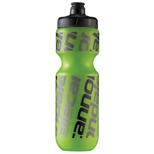 Cannondale Logo Water Bottle 710ml / 24oz