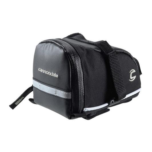Cannondale Speedster 2 Seat Bag Medium