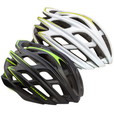 Cannondale Cypher Road Helmet