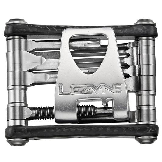 Lezyne Carbon 10 Multi Tool