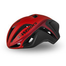 Specialized S-Works Evade Aero Road Helmet