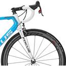 Focus Izalco Max AG2R Road Bike 2016