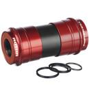 Rotor Pressfit 4624mm Converter Ceramic Bottom Bracket MTB Version