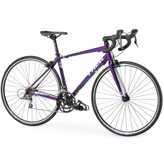Trek Lexa C Womens Road Bike 2016 Sigma Sport