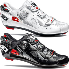 Sidi Ergo 4 Carbon Composite Mega Road Shoes