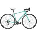 Trek Lexa S C Womens Road Bike 2016
