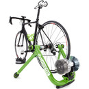 Kurt Kinetic Road Machine 2.0 Smart Turbo Trainer