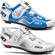Sidi Kaos Air Road Shoes