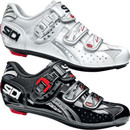 Sidi Genius 5-Fit Carbon Womens Road Shoe