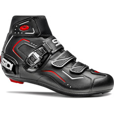 Sidi Avast Rain Road Shoe