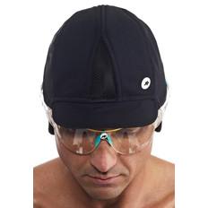 Assos FuguHelm Cycling Cap