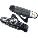 BBB TechStop Shimano Cartridge Brake Pad Set Tri Colour
