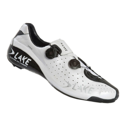 Lake CX402 Speedplay Road Shoes