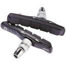 BBB VeeStop Cartridge V-Brake Shoe Pads