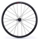 Zipp 202 Firecrest Carbon Clincher Rear Wheel 24 Spoke