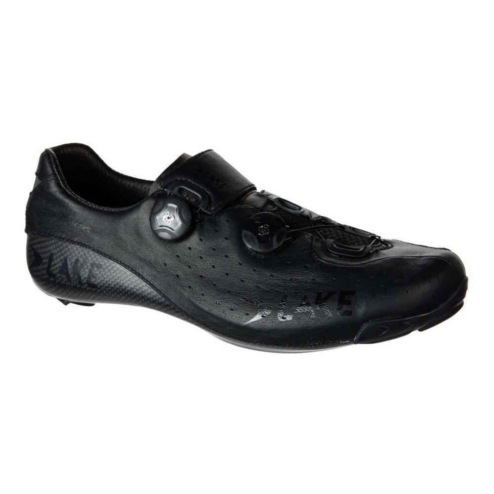 Lake CX402 Standard Width Road Shoes