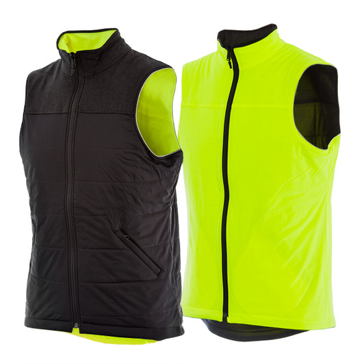 Specialized Utility Reversible Vest