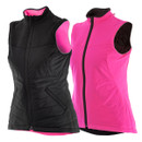 Specialized Womens Utility Reversible Vest