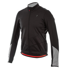 Specialized Element RBX Elite H.V. Jacket