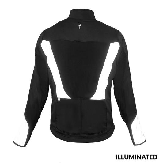 Specialized Element RBX Elite H.V. Jacket
