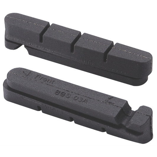 BBB RoadStop Cartridge Brake Pads