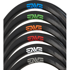 ENVE Decal for 3.4 SES Rim (set of 6)