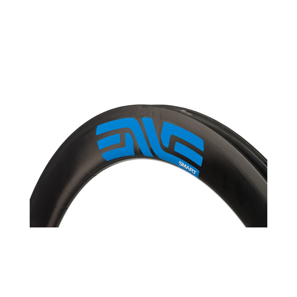 ENVE Decal For 4.5 SES Rim (set Of 6)