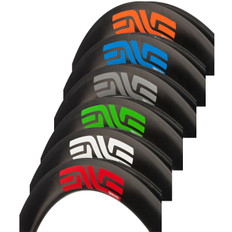 ENVE Decal for 5.6/6.0 SES Rim (set of 6)