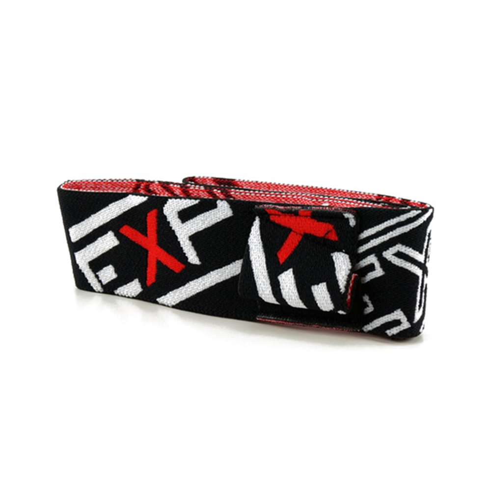 Exposure Lights Headband For Axis, Joystick, Sirius And Spark