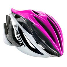 MET Stradivarius HES Womens Road Helmet