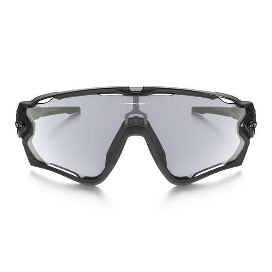 e4b2fcd3cd Oakley Jawbreaker Clear Black Iridium Photochromic Sunglasses Oakley  Jawbreaker Clear Black Iridium Photochromic Sunglasses ...