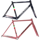 Colnago C60 Electronic Frameset Sloping Geometry