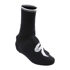 Specialized Oversocks