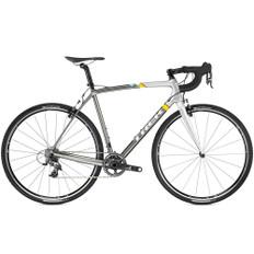 Trek Boone 7 Cyclocross Bike 2017
