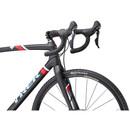 Trek Boone 9 Disc Cyclocross Bike 2016