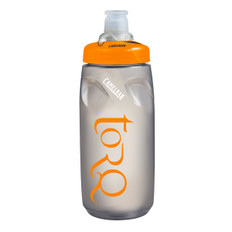 Torq Podium Bottle 610ml