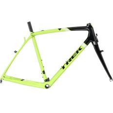 Trek Boone Cyclocross Frameset 2016