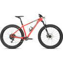 Specialized Fuse Pro 6Fattie Mountain Bike 2017