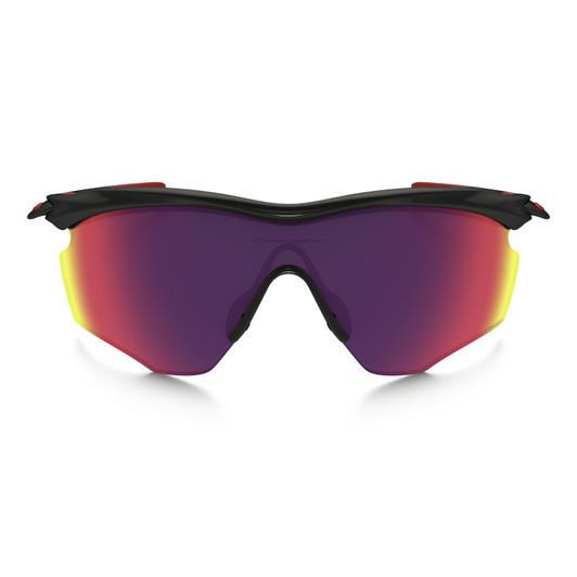 Oakley M2 XL Prizm Road Sunglasses