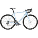 Trek Emonda SLR 9 H2 Road Bike 2016
