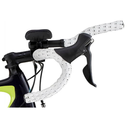 Specialized Alias Comp Womens Triathlon Bike 2016
