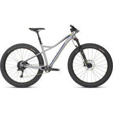 Specialized Ruze Expert 6Fattie Womens Mountain Bike 2017
