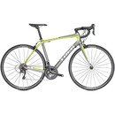 Trek Domane 4.1 Compact Road Bike 2016
