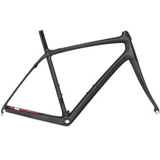 Trek Domane 6 Series Road Frameset