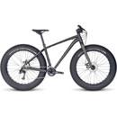 Specialized Fatboy SE Mountain Bike 2017