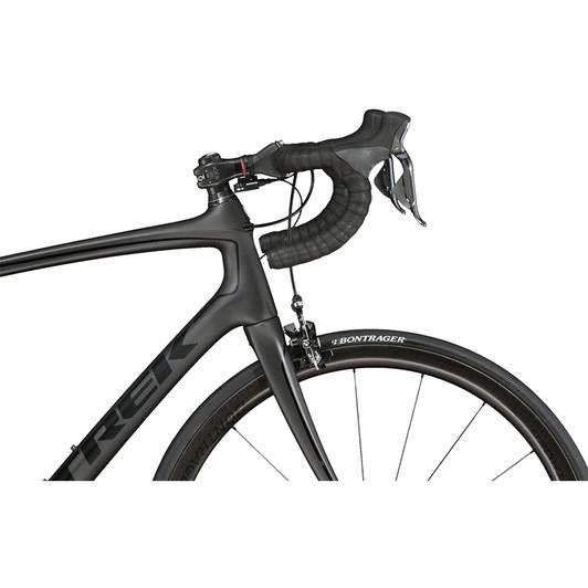 Trek Domane 6.9 Compact Road Bike 2016